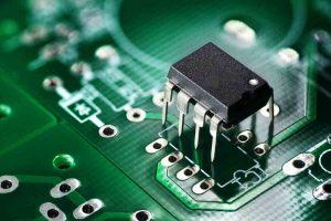 Multilayer Aluminum PCBs